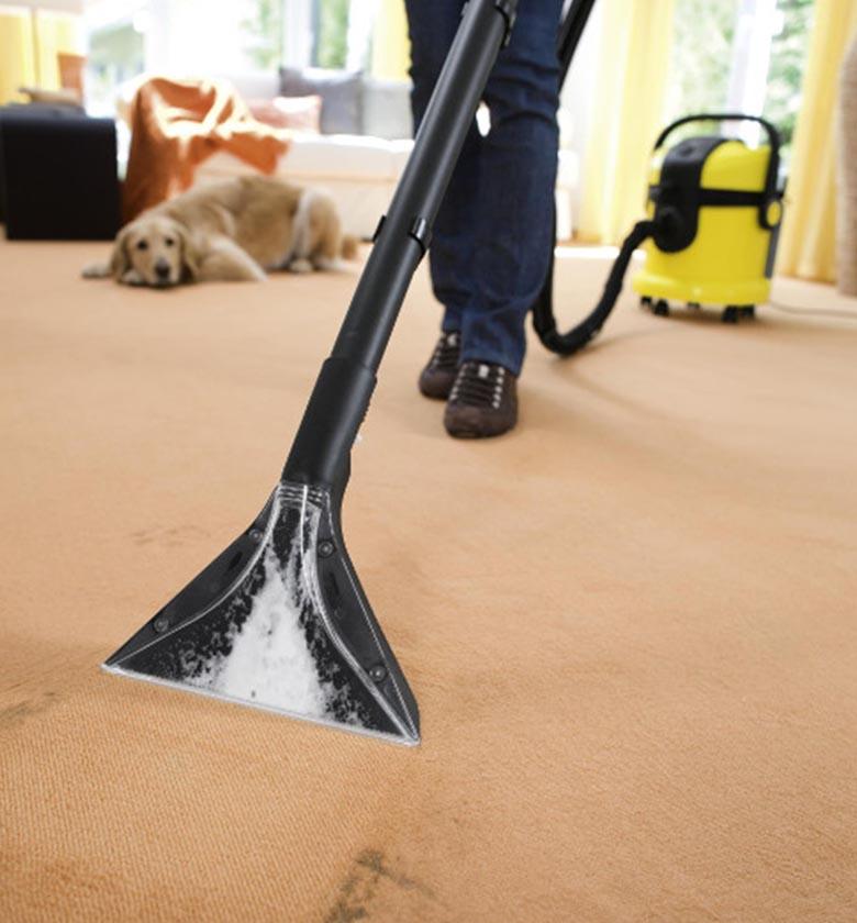 Химчистка ковров в Мозыре